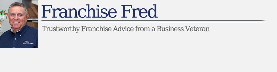 Franchise Fred