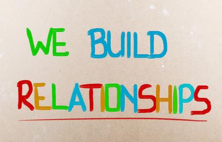 relationship customer